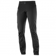 Lightning Softshell Pant W by Salomon