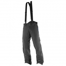Whitefrost Flowtec Pant M by Salomon