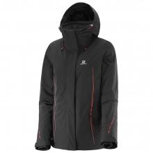 Icestorm Jacket W by Salomon