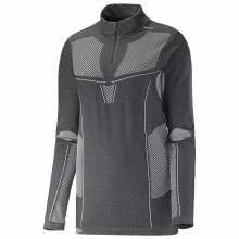 Primo Warm LS Hz Seamless Tee W