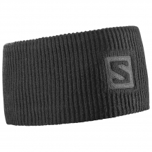 Layback Headband by Salomon in Wichita Ks