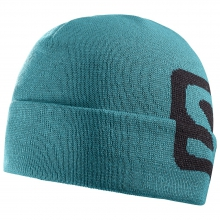 Big Fourax Beanie by Salomon in Wichita Ks
