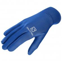 Active Glove U by Salomon