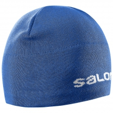Salomon Beanie by Salomon in Red Deer Ab