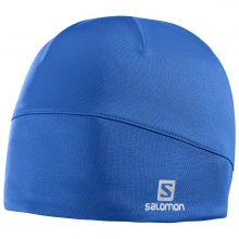Active Beanie by Salomon