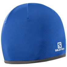 Active Warm Beanie by Salomon in Red Deer Ab