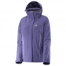 Icestorm Jacket W