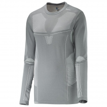 Primo Warm LS Cn Seamless Tee W by Salomon