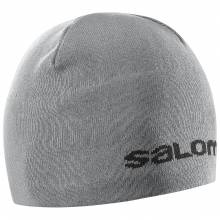 Salomon Beanie in Kirkwood, MO