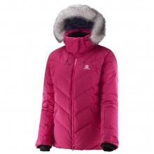 Icetown Jacket W