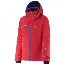 Speed Jacket W