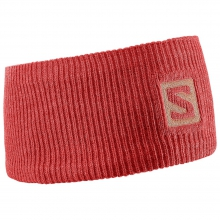 Layback Headband