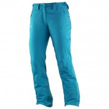 Iceglory Pant W