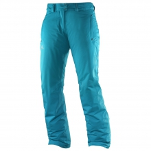 Stormspotter Pant W by Salomon