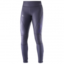 Intensity Long Tight W