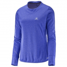 Park LS Tee W by Salomon