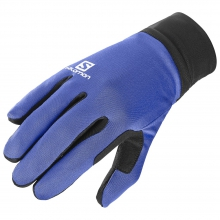 Discovery Glove W by Salomon