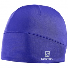 Active Beanie by Salomon in Keene Nh