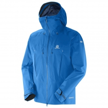 S-Lab X Alp Pro Jacket M by Salomon