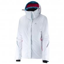 Brilliant Jacket W by Salomon