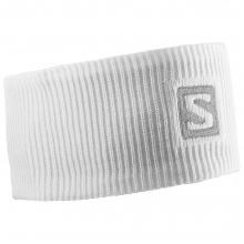 Layback Headband by Salomon