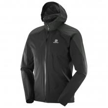 Bonatti WP Jacket M by Salomon