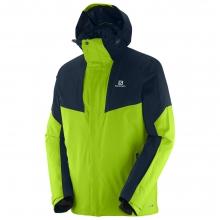 Icerocket Jacket M