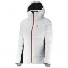 Whitebreeze Down Jacket W