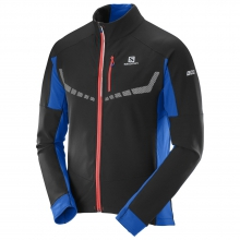 S-Lab Xc Ws Jacket M