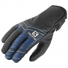 Thermo Glove M