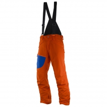Chill Out Bib Pant M