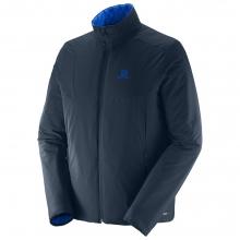 Drifter Jacket M by Salomon
