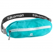 Agile Single Belt by Salomon