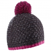 Backcountry Beanie by Salomon in Keene Nh