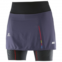 S-Lab Exo Skort W by Salomon