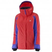 Stormspotter Jacket W