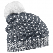 Pearl Beanie by Salomon in Keene Nh
