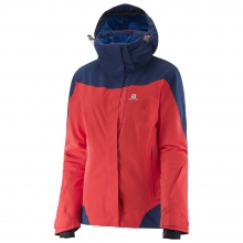 Icerocket Jacket W