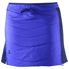 Drifter Mid Skirt W by Salomon