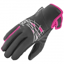 Thermo Glove W