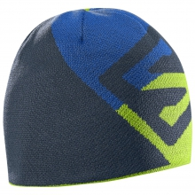 Flat Spin Short Beanie by Salomon in Jackson Tn