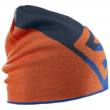 Flat Spin Reversible Beanie by Salomon