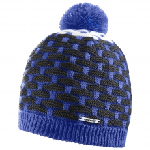 Poly Beanie by Salomon in Trumbull Ct
