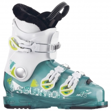 T3 RT Girly by Salomon