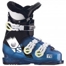 T3 RT by Salomon in Meridian Id