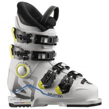 X Max 60T L by Salomon