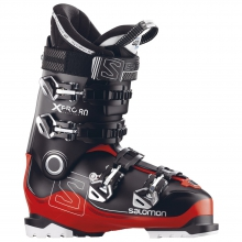 X PRO 80 by Salomon in New York Ny