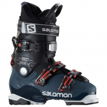 Quest Access 80 by Salomon