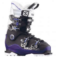 X PRO 70 W by Salomon in Rogers Ar