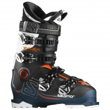 X Pro X90 CS by Salomon in Anderson Sc